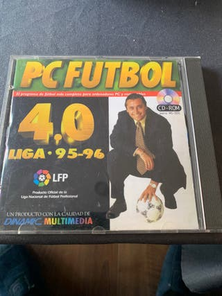 Octubre fútbol 4.0