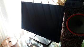 Monitor Dell E2209WF- 22 pulgadas - 5ms - 300 cd/m