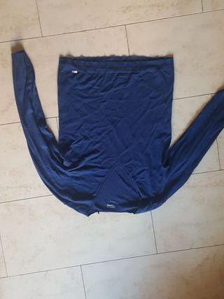 Jersei Azul Esprit