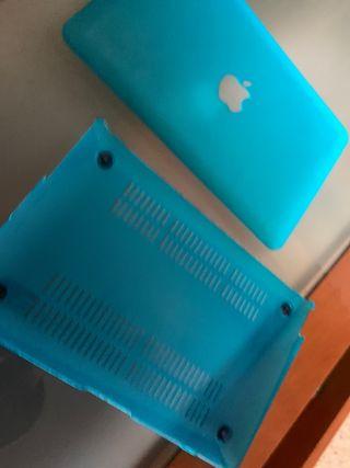 Funda Macbook Air