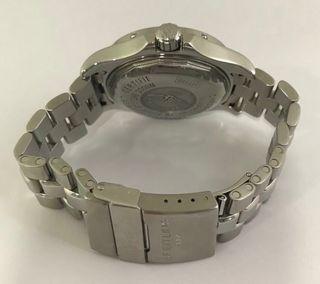 Reloj Breitling Superocean Steelfish Caballero