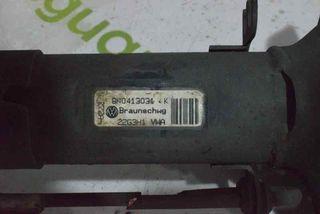 141499 amortiguador audi tt 1.8 t