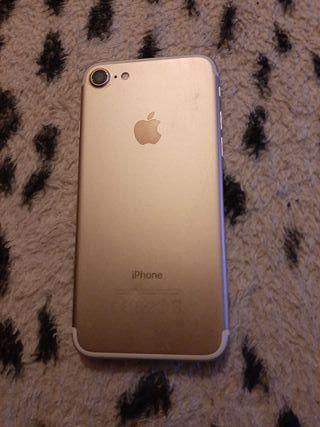 I phone 6 128gb