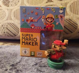 Super Mario Maker - Edición Limitada
