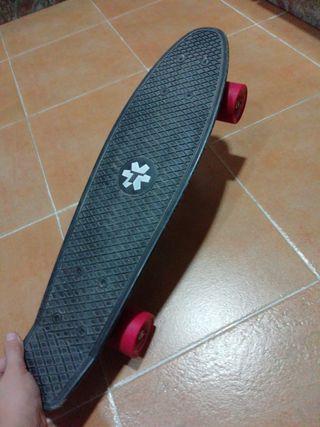 Skate Penny Board Casi Nuevo!
