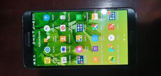 Samsung Galaxy Note 3 32Gb 3Gb Ram