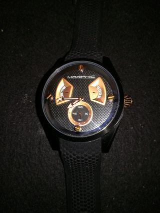 Reloj Morphic M-34 nuevo sin usar