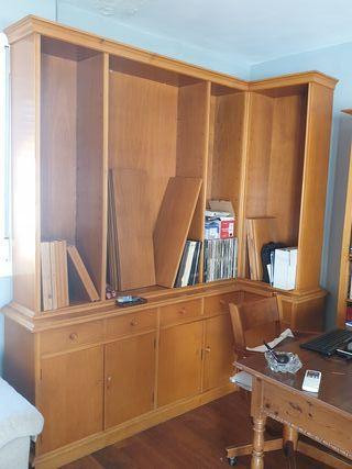 libreria Pino
