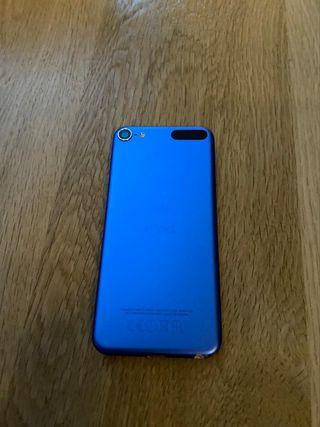 iPod touch 6a. Generación 32 GB