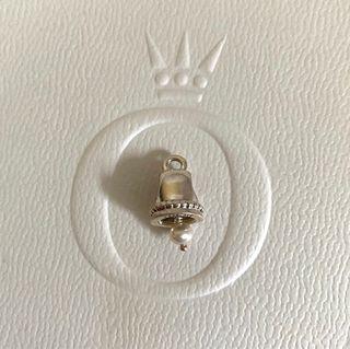 Charm campana Pandora original