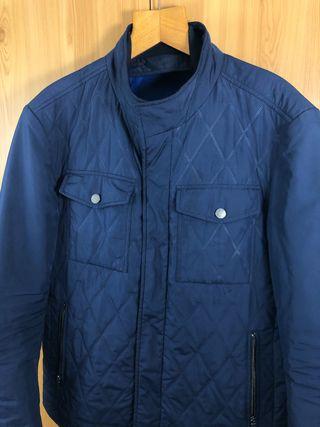 Hugo Boss Cosviro Jacket