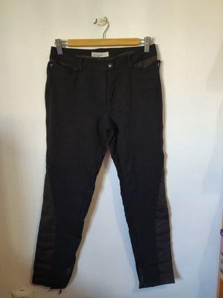 Pantalon M EG BY EL CABALLO