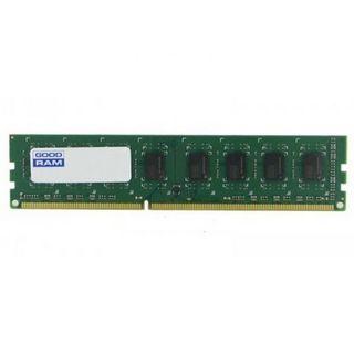 dos placas de memoria de 4 gb cada una ddr3 a 1600