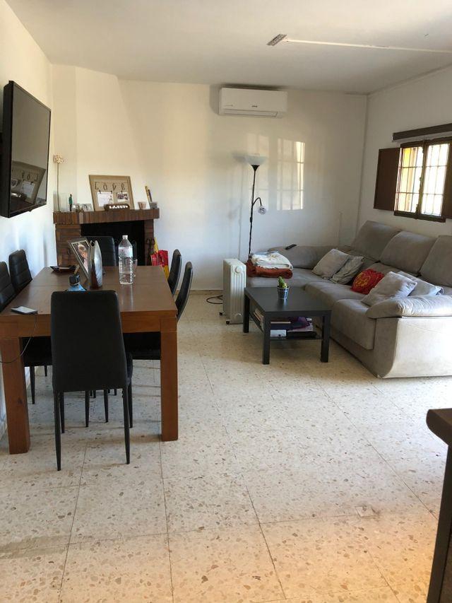 Casa en venta (Maqueda, Málaga)