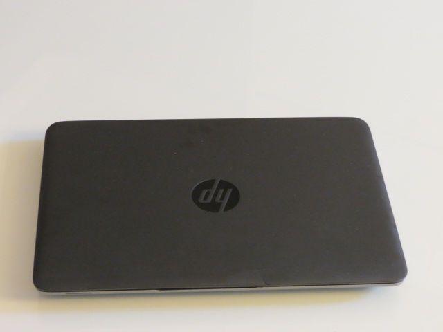 Portatil HP Elitebook 820 G2 i5-5300U