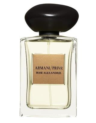 Armani Prive Rose Alexandrie, Health & Beauty, Perfumes