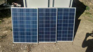 Paneles solares SOLARA ULTRA 90W