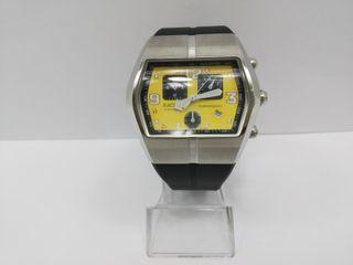 Reloj Hombre Racer S10709 B 95378