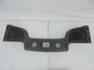 SPEAKERS ROOF PANEL JEEP WRANGLER 2013-AMP;GT;