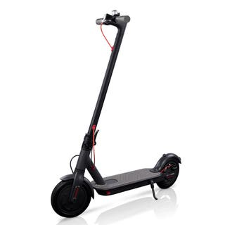 Patinete eléctrico 6.6ah tipo Xiaomi M365, scooter