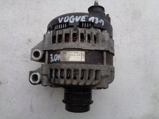ALTERNATOR RANGE ROVER VOGUE L405 3.0D CPLA10300BD