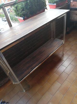 Mueble aparador italiano