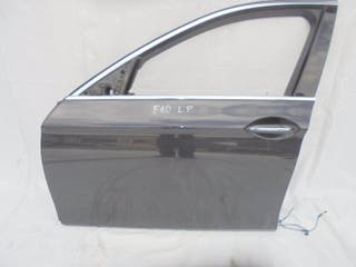 DOOR FRONT LEFT LEFT FRONT BMW 5 F10 F11