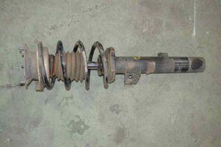 135636 amortiguador bmw serie 3 berlina