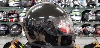 liquidación casco LEM VISIO varias und. XL