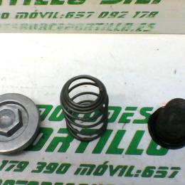 Tapon vaciado de aceite Honda S-wing 125