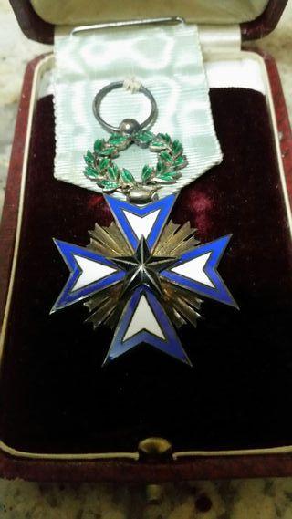 MEDALLA DE HONOR. SEGUNDA GUERRA MUNDIAL.