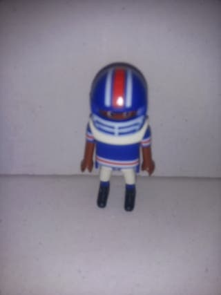playmobil rugby