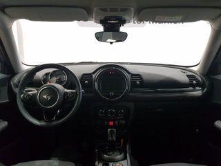 MINI MINI Clubman Cooper 100 kW (136 CV)