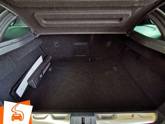 DS Automobiles DS 5 BlueHDi 180cv EAT6 Sport