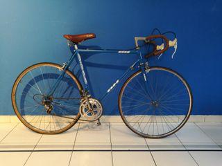 Bicicleta de Carretera BH Vintage 70 Talla M 95537