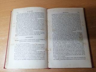 LIBRO 1895. LA TENEDURÍA DE LIBROS SIMPLIFICADA