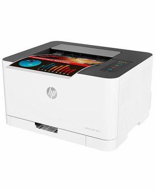 Impresora HP 150A