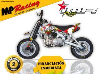IMR CORSE 140R