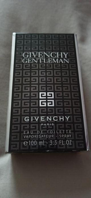 Perfume GIVENCHY GENTLEMAN