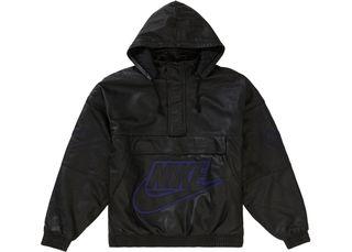 Nike x Supreme Anorak Talla M