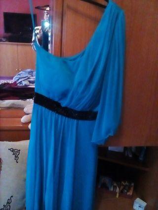 vestidos de fiesta desde desde 10 eurillos