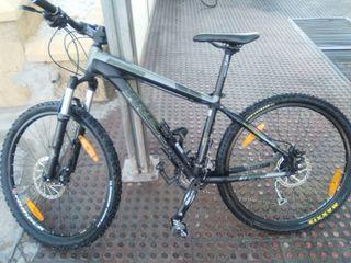 Bicicleta TRECK 6300