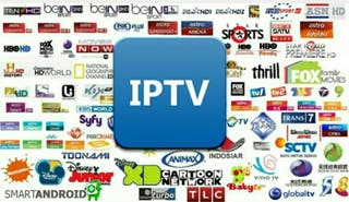 TV por Internet