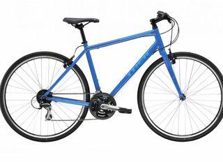 Men's mountain bike for sale