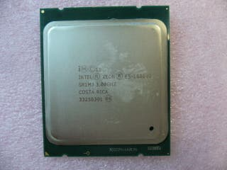 PACK: Xeon 8 nucleos + Asus P9X79 + 16GB RAM + dsp