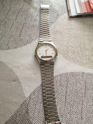 reloj Casio AQ-710 antiguo