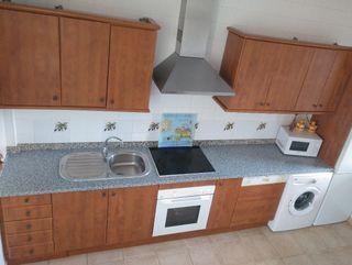 Mueble De Cocina De Segunda Mano En La Provincia De Las
