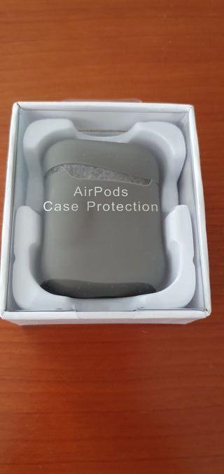 Funda Airpods Xiaomi