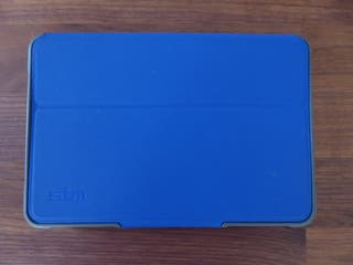 Funda STM iPad Mini 4