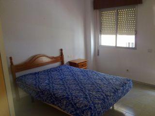 Cama.Colchón pikolin y base tapizada 135